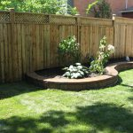 Landscaping project 5